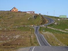 One of the joys of the Shetland Islands, apart from the great scenery, is the quiet roads. Thanks to money from the oil industry, the Shetland Islands has a superb road network. In many places you can still see the remains of the. Scotland Tours, Scottish Islands, Back Road, Self Driving, 10 Days, Maine, Scenery, Country Roads, The Unit