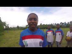 Selamat Tahun Baru Imlek 2567 Uni Papua FC