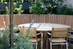 Roof Terrace 5 | Roof Terrace Design | Projects | Garden Design London |