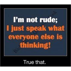 That's me!!!!