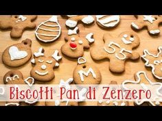 Gingerbread Cookies, Christmas Cookies, Christmas Ornaments, Cake Decorating, Food And Drink, Xmas, Sweets, Baking, Desserts