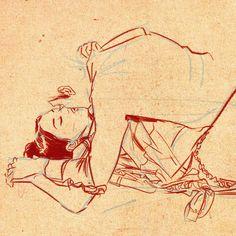 Tula Lotay... | Kai Fine Art