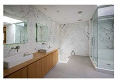 How beautiful are those sinks? Miami Beach, FL Coldwell Banker Residential Real Estate