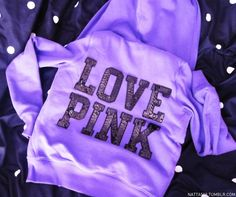 LOVE this color purple! I'd love to find this hoodie.