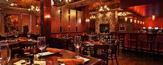 Donna S Restaurant Rochester Pa Menu