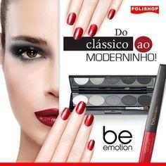Seja uma Consultora de Beleza:  Be Emotiona marca oficial doMissBrasil Seja uma...