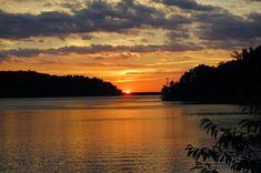 15 Best Carters Lake Georgia Images In 2018 Georgia On My Mind
