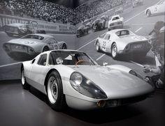 55 best baby images porsche 904 porsche cars 1964 porsche rh pinterest com