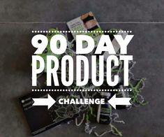 We are opening spots for our February Product Challenge group. Looking for people that are willing to try a product at wholesale pricing for 90 days and share your results with me.     Pick the number below that best describes YOU!   THEN....  Put your number in the Comments below   1. who wants to get rid of stretch marks.  2. lose 20 lbs in 3 months.  3. grow your hair out.  4. wants help focusing and managing stress.  5. eats unhealthy but doesn't want to gain weight  6. to say bye bye…