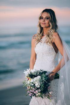 Casamento pé na areia blog Berries and Love 22