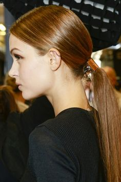 Hair- Lexie