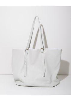 MM6 by Maison Martin Margiela Shoulder Bag | La Garçonne