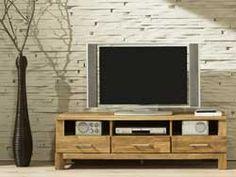 Meuble tv idéal