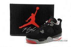 best service bb74e 36745 Buy Kids Air Jordan IV Sneakers 218 Cheap To Buy from Reliable Kids Air  Jordan IV Sneakers 218 Cheap To Buy suppliers.Find Quality Kids Air Jordan  IV ...
