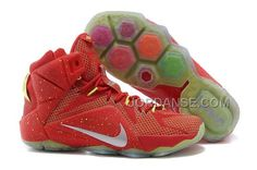 https://www.jordanse.com/nk-lebron-12-red-volt-silver-sale-for-fall.html NK LEBRON 12 RED VOLT SILVER SALE FOR FALL Only 79.00€ , Free Shipping!
