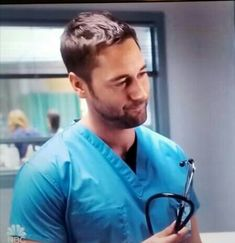 Ryan Eggold/ Dr Max Goodwin New Amsterdam, Beautiful Things, Beautiful People, Men In Uniform, Best Tv, Tv Shows, Celebs, Hero, Movies