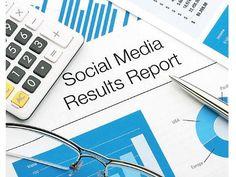 ¿Cómo medir una campaña de marketing digital?