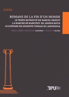 Littérature - Généralités -- Lien vers le catalogue : http://scd-aleph.univ-brest.fr/F?func=find-b&find_code=SYS&request=000519378
