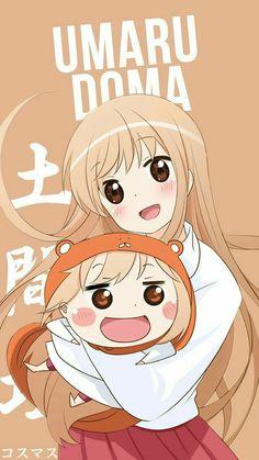 Read PERSONAJES DE ANIME from the story Fondos de pantalla by (esther rosales) with 213 reads. anime, k-pop, kawaii. Otaku Anime, Anime Boys, M Anime, Chica Anime Manga, Kawaii Anime Girl, Loli Kawaii, Anime Girl Cute, Anime Art Girl, Wallpaper Animes