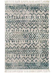 Covoare in stil scandinav si nordic Chevron, Room Carpet, Color Trends, Weaving, Flooring, Rugs, Design, Home Decor, Girls