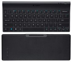 Logitech Tablet Keyboard for Windows 8, Windows RT and Android3.0+ Logitech http://www.amazon.com/dp/B009JPBPWO/ref=cm_sw_r_pi_dp_gMhFub02DNS37