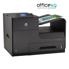 Buy HP Officejet PRO X451DW Printer Online. Shop for best All In One Printers online at Officesg.com. Discount prices on Office Technology Supplies Singapore, Free Shipping, COD.