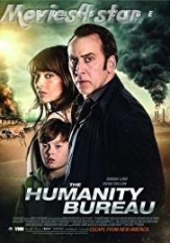 The Humanity Bureau 2017 Movie Download MKV HD MP4 Free from movies4star. Get Hollywood best top rated movies collection at the just single click.