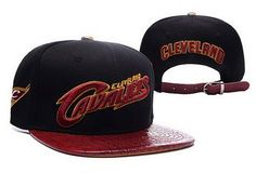 519b0d3154f Description Product Name  free shippping 2016 Finals champions SnapBack  Cavaliers Cleveland CAVS Locker Room Official Hat Adjustable men women  Baseball Cap ...