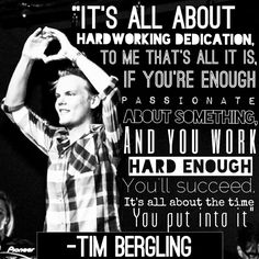 Preach is avicii. Music Pics, Dj Music, Dance Music, Music Is Life, Avicii Songs, Tim Bergling, Find A Song, Done Quotes, Electro Music
