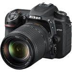 B&H Photo Video - Dslr Cameras   B&h Photo Video