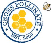 Cross-Pollinate provides you full details and descriptions of available apartments in paris, check for rating, features, expert reviews, rents of the apartments and online booking facility is also available on our website