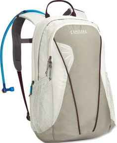 This would be an awesome casual backpack!