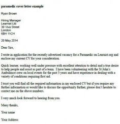 cover letter example club projects pinterest cover letter