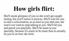 Funny flirty quotes for him is this your first heart funny flirting love quotes Cheating Quotes, Flirting Quotes For Her, Flirting Texts, Awkward Flirting, Flirty Quotes For Him, Flirting Tips For Guys, Flirting Humor, The Words, Image Citation