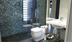 st kilda victoria blue bathroom 1
