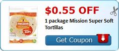 cool Top Coupons - Daily Coupon Roundup for Tuesday May 3, 2016