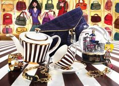 http://fashiondevelopmentgroup.com/wp-content/uploads/2009/12/Henri-Bendel-Crystal-425px.jpg