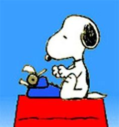 Image Search Results for snoopy and the peanuts gang