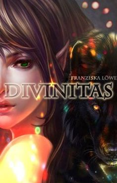 "Lesen Sie ""Divinitas - Kapitel 1"" #wattpad #fantasy"