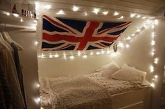 The perfect room ever