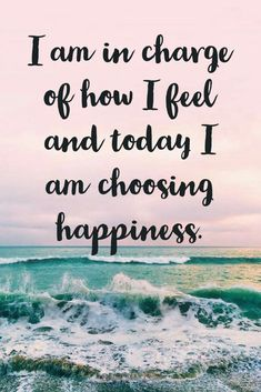 65 Inspirational Quotes Life And Inspirational Sayings 8 Poem Quotes, Cute Quotes, Words Quotes, Great Quotes, Poems, Awesome Quotes, Beach Quotes And Sayings Inspiration, Short Inspirational Quotes, Motivational Quotes
