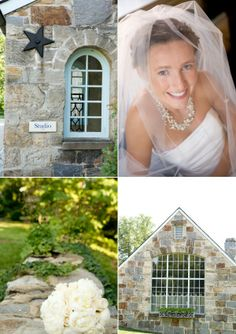 Schedule your next photography session at Gari Melchers Home & Studio at Belmont. http://garimelchers.umw.edu/visit/photography Meghan McSweeney