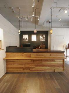 土屋鞄製造所 神戸店:photo1