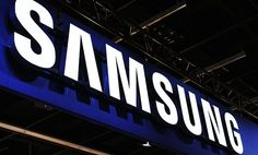 Chances of Samsung launching a new Galaxy handset in 2016 is pretty high. In fact according to one of the rumors, Samsung could launch two Galaxy. Samsung Galaxy S5, Samsung Logo, Galaxy Note 5, Galaxy S7, Apple Rumors, Top Smartphones, S5 Mini, Samsung Mobile, December