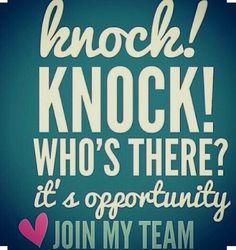 I'm looking for people that want to join our team! It's a great time to join Rodan + Fields! https://ddiggs.myrandf.com/