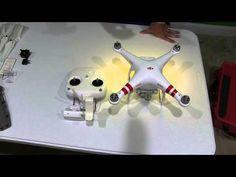 10 Best DJI Phantom 2 Vision images in 2014 | Aerial
