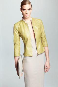 V S P Spring Summer 16 Ss16, Bomber Jacket, Spring Summer, Blazer, Jackets, Fashion, Moda, Bomber Jackets, Fasion