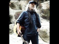 İstanbul - Grup Gezgin Söz & Müzik @ Nihat Derviş Telif hakkı © Mart 2014 Tüm Hakları Saklıdır irtibat : +90 535 321 3425 http://www.grupgezgin.com/   1 Mar 2014 tarihinde yayınlandı