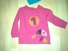 Geburtstagsshirt Graphic Sweatshirt, Sweatshirts, Sweaters, Fashion, Birth, Moda, Fashion Styles, Trainers, Sweater