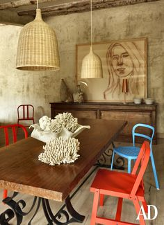 Patricia Ketelsen: Mixing IKEA